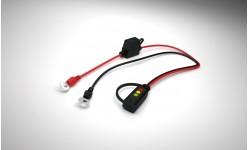 Złączka CTEK Comfort Indicator Eyelet M8
