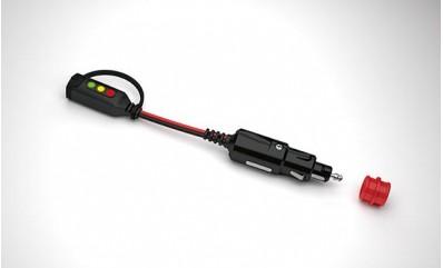 Wtyczka do zapalniczki - wskaźnik CTEK Comfort Indicator CIG-PLUG