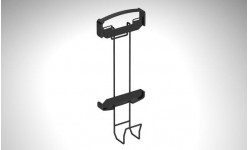Uchwyt montażowy WALL HANGER PRO