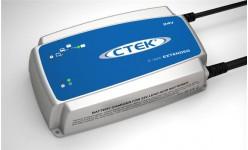 Ładowarka CTEK XT 14000 EXTENDED