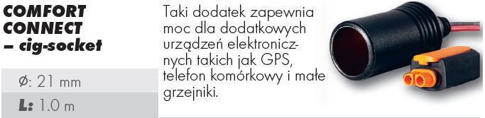 cig_socket_ctek