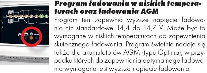 program_snow