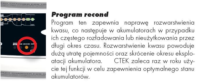 program_recond