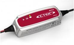 Ładowarka CTEK XC 0.8
