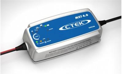 Ładowarka CTEK MXT 4.0