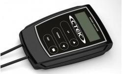 Tester akumulatorów Battery Analyzer